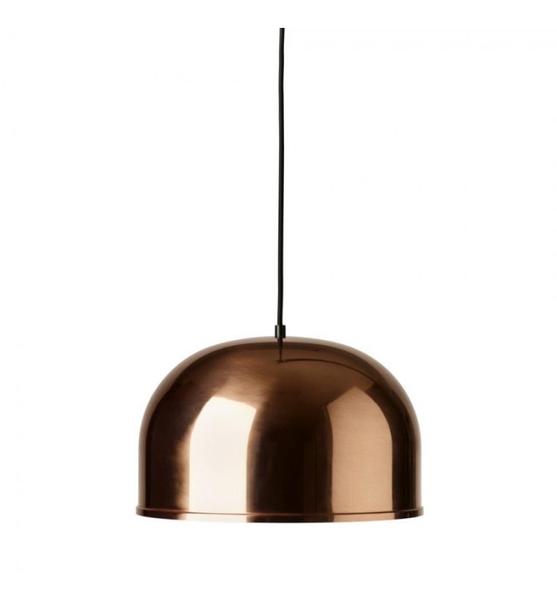 Lampa GM, Menu, PufaDesign.pl