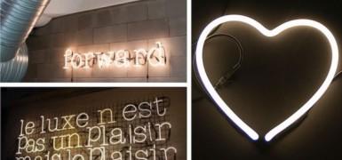 lampa-neonowa-scienna-neon-art-seletti-wybor-liter-cyfr-i-znakow5