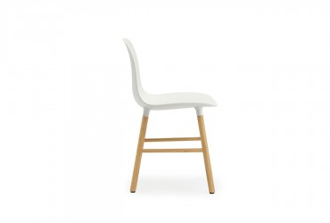 602816-Form_Chair_White_Oak3.ashx