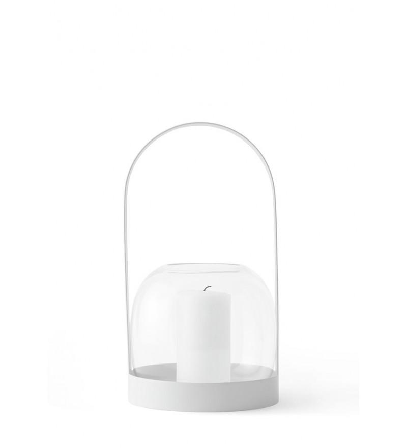 Świecznik Carrie Menu, Pufa Design