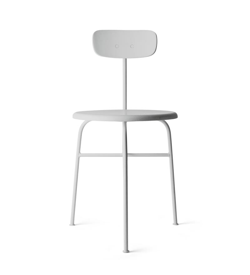 krzeslo-afteroom-menu-jasnoszare.jpg