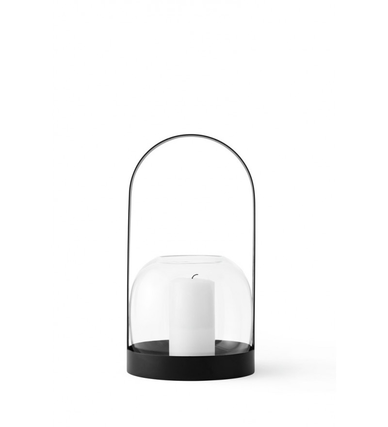 Lampion Carrie, Pufa Design