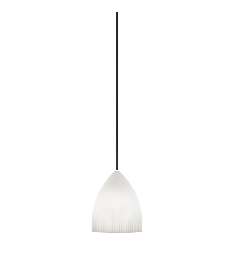 Lampa Ripples Slop, delikatna i funkcjonalna - do lupienia w Pufa Design