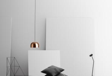 PufaDesign_lampa_GM_Grethe Meyer_02