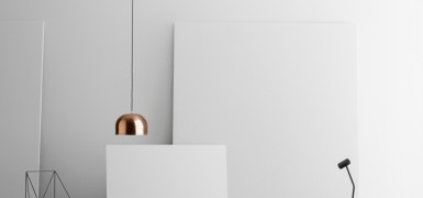 PufaDesign_lampa_GM_Grethe Meyer_02