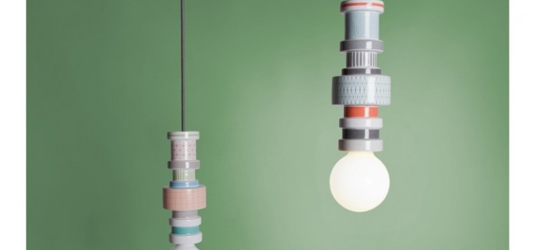 lampa-wiszaca-moresque-seletti-turn-collection1