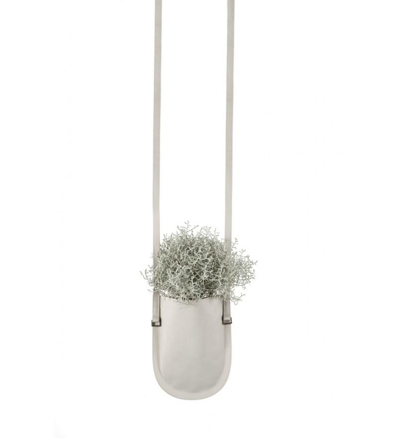 wiszaca-donica-urban-garden-authentics-o-10-cm-bezowa