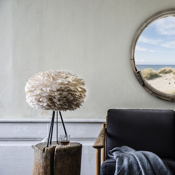 Kontrast [Curated Danish Design]