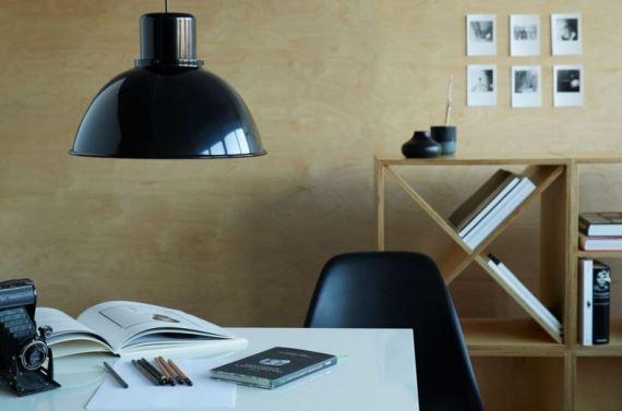 lampa-reflex-maxi-tar-design-5-kolorow2