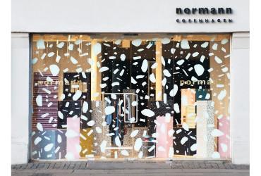 Fot. Normann Copenhagen