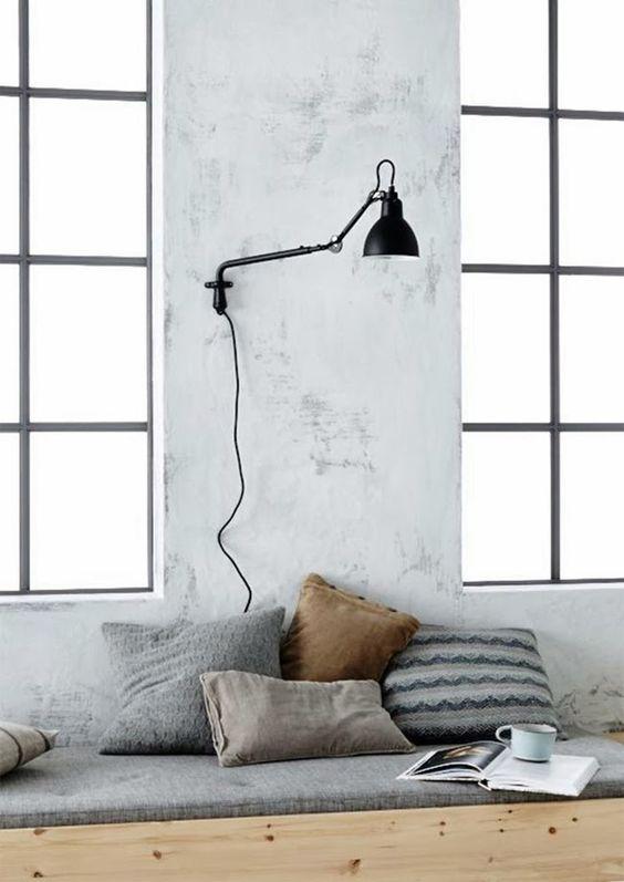 Fot. Kvik / www.stilinspiration.myhome.aftonbladet.se