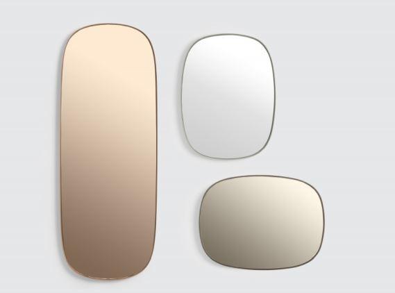 lustro-framed-muuto-szare-przezroczyste-szklo-2-wielkosci