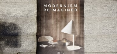 NORTHMODERN-MODERNISM-REIMAGINED-21_Download 72dpi JPG (RGB)_292023