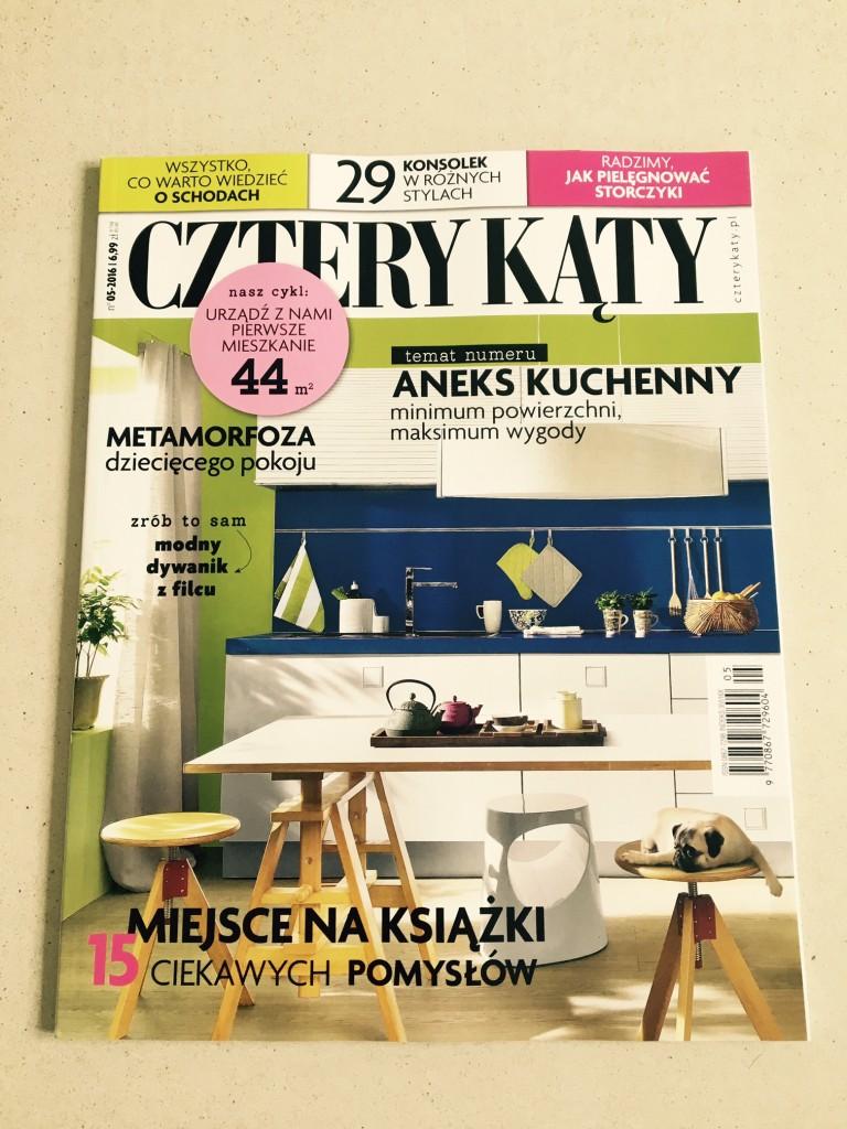 Pufadesign.pl_Cztery_Kąty_05_2016_02
