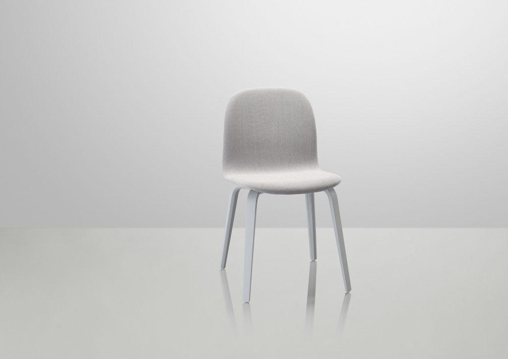 Visu_Woodbase_Upholstery_Grey_Steelcuttrio133_low