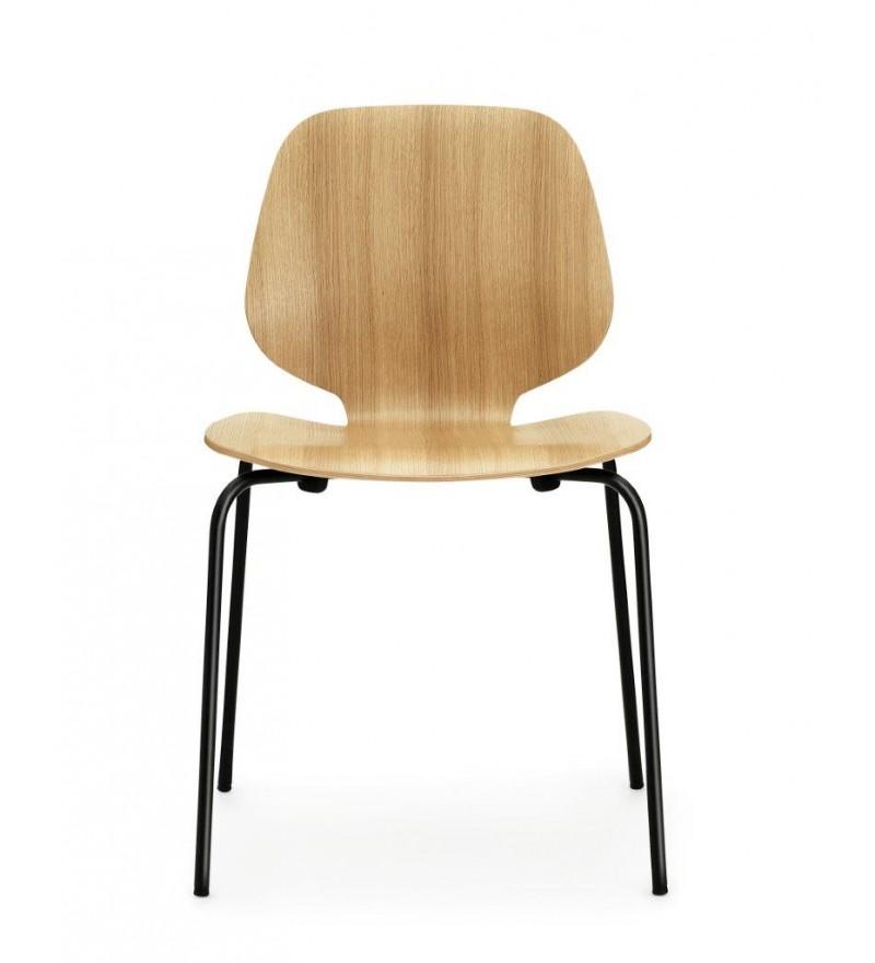 debowe-krzeslo-my-chair-od-normann-copenhagen-rozne-kolory
