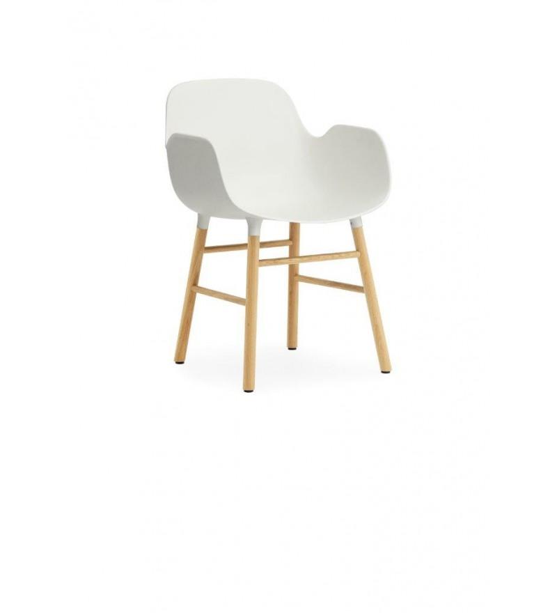 fotel-na-debowych-nogach-form-armchair-normann-copenhagen-kilka-kolorow