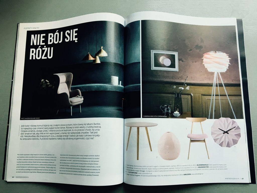 pufadesign-pl_011