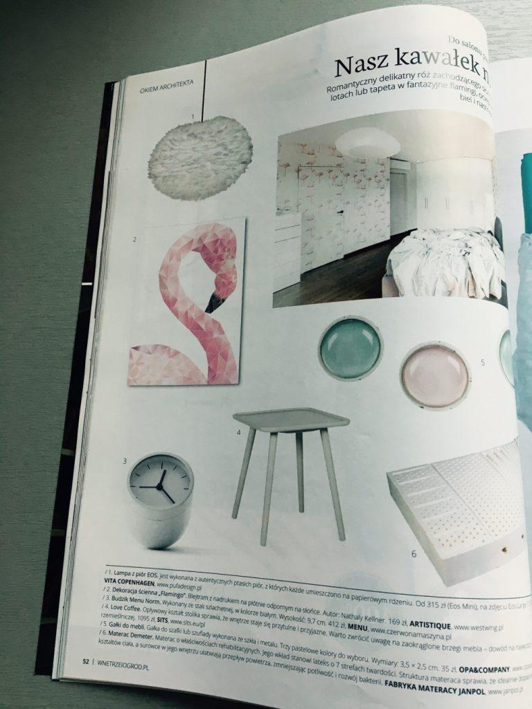 pufadesign-pl_07