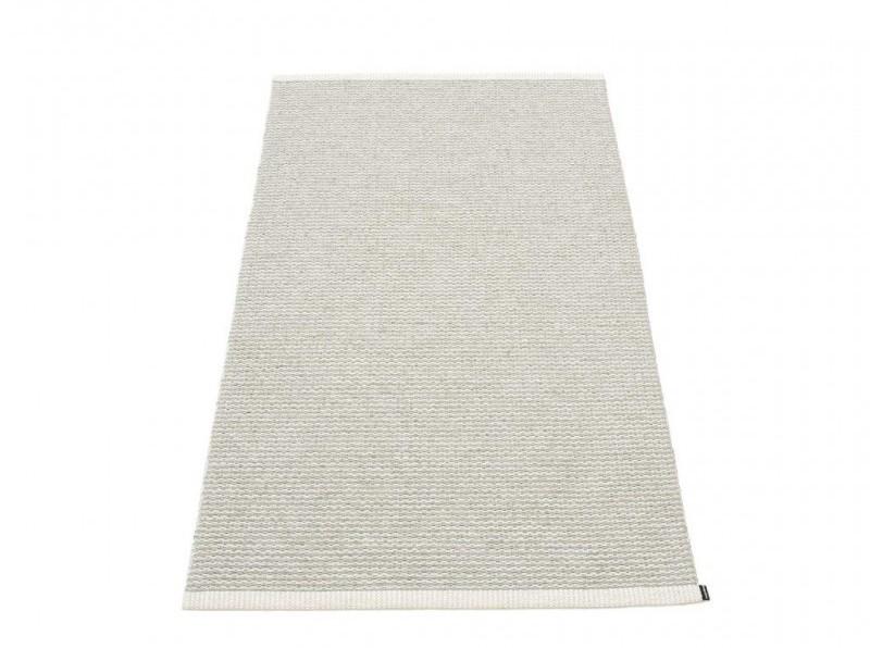 Chodnik MONO Pappelina - fossil grey / warm grey, Pufa Design