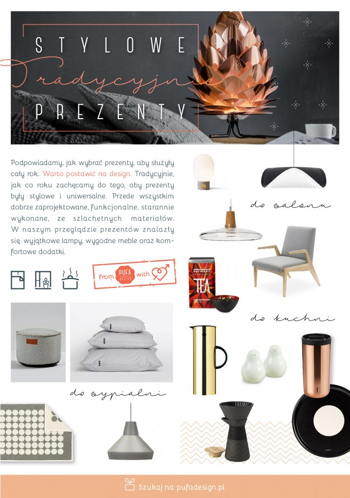 stylowe_prezenty_pufadesign-pl