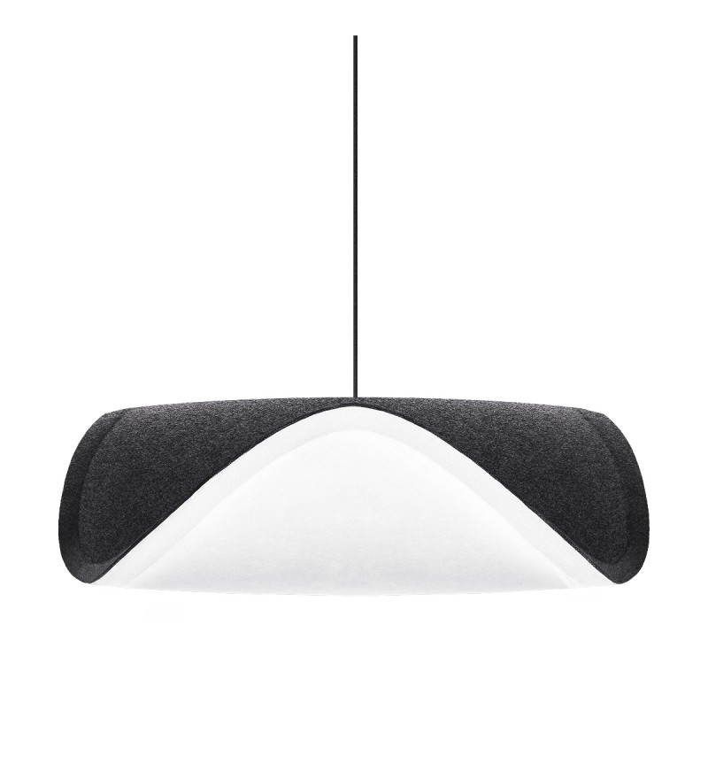 lampa-sine-vita-copenhagen
