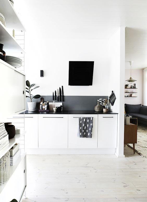 Do kuchni w stylu skandynawskim i nie tylko, fot.weekdaycarnival.blogspot