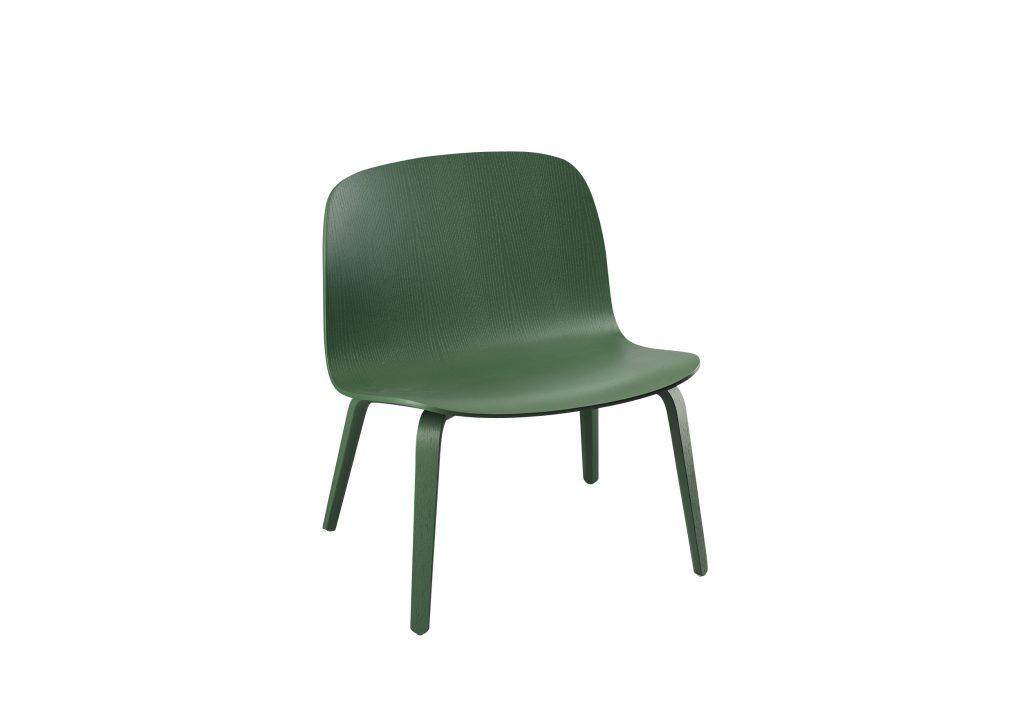 Visu_Lounge_green_w_l