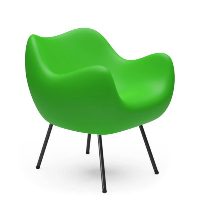 fotel-rm58-mat-vzor-zielony