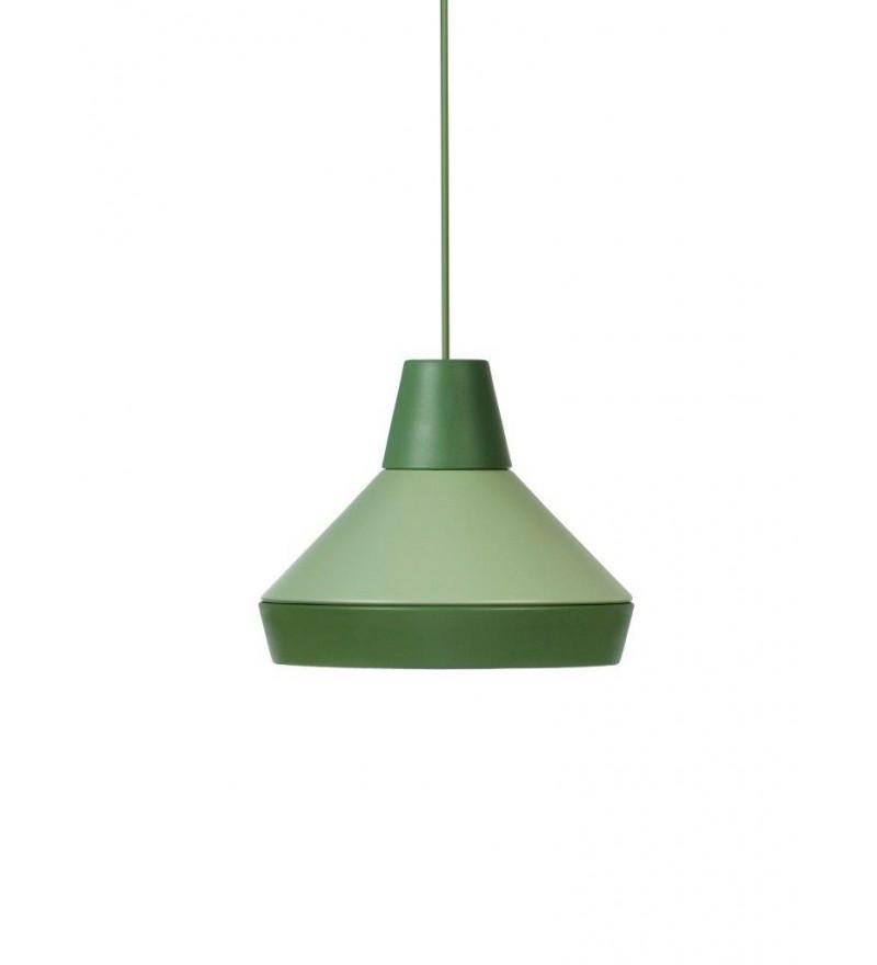 lampa-cat-s-hat-kolekcja-ili-ili-zielona