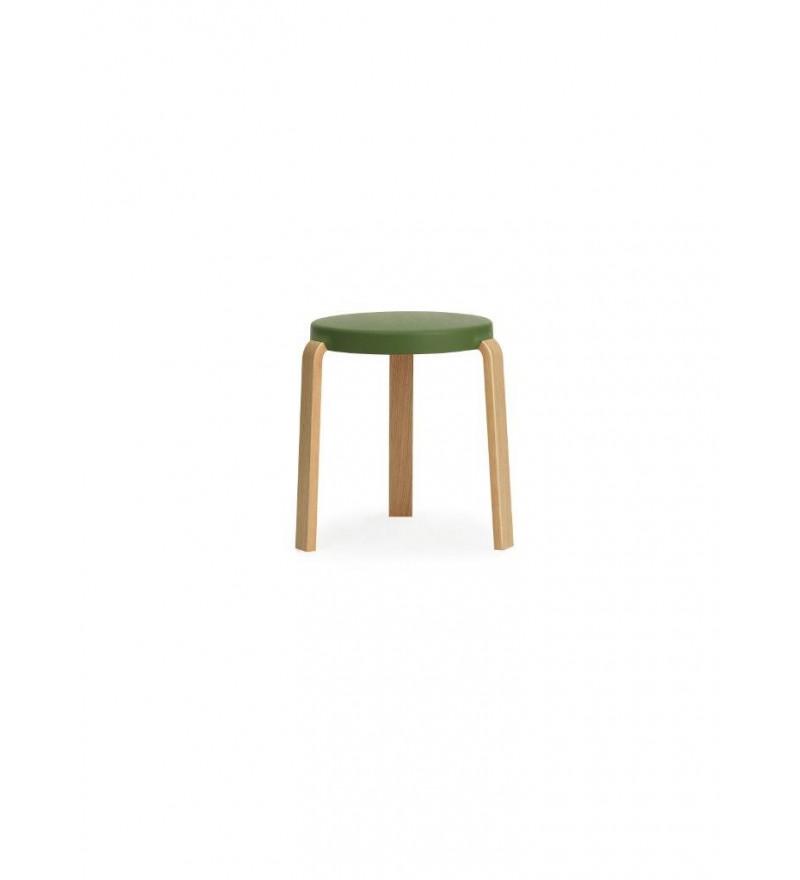stolek-tap-debowe-nozki-normann-copenhagen-rozne-kolory