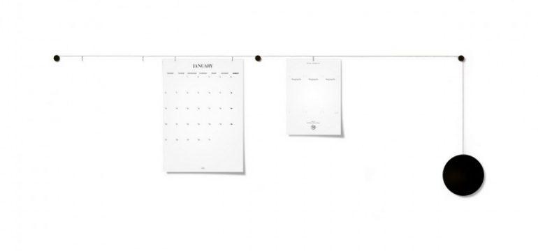 organizer-scienny-my-spot-menu-czarny