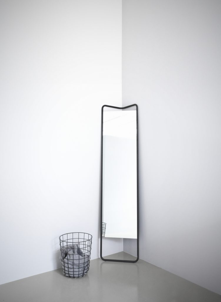 pufadesign.pl_KaschKasch Floor Mirror_Location_04