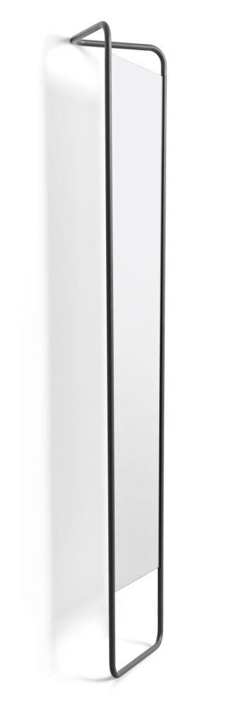 Lustro Kaschkasch, Menu, Pufa Design