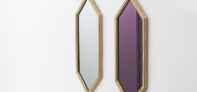 pufadesign.pl_Lust_Mirror_1