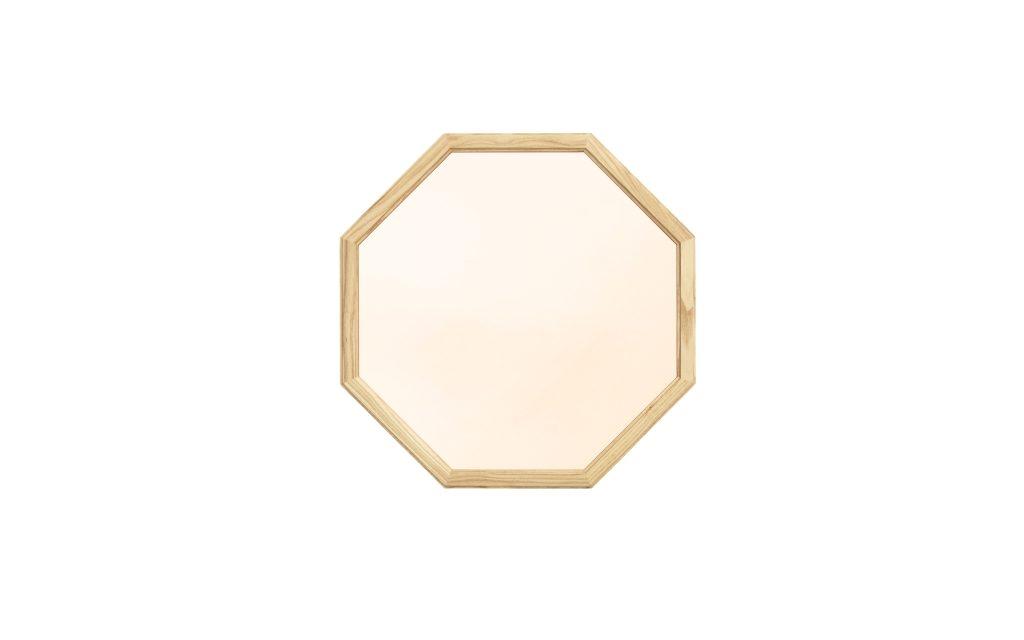 pufadesign.pl_Lust_Mirror_Medium_Gold_1
