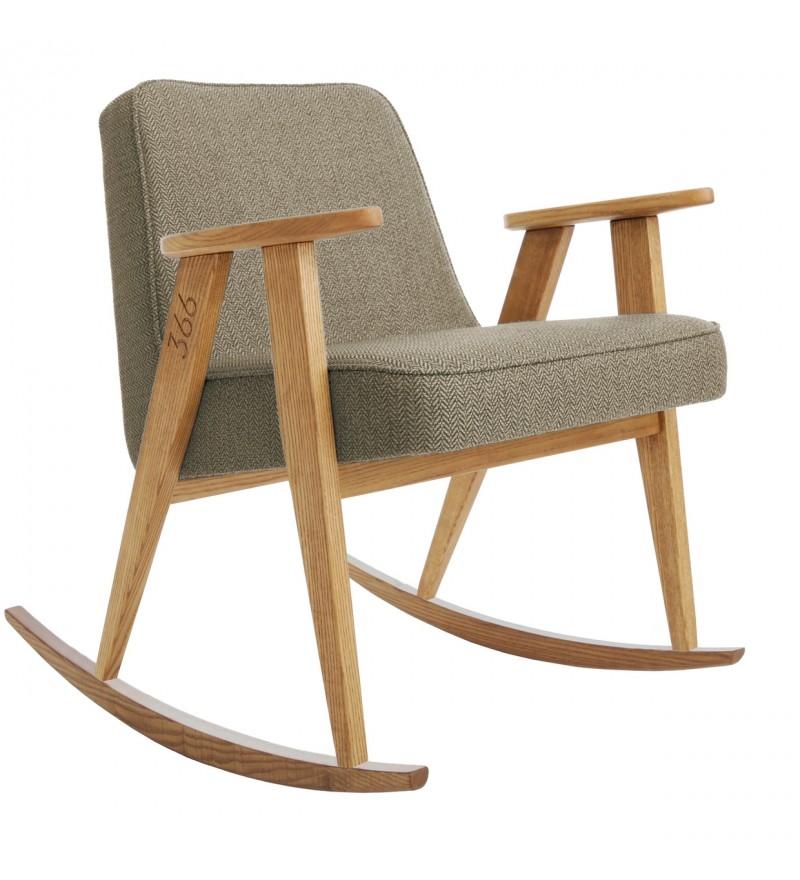 fotel-bujany-366-concept-rozne-tkaniny3