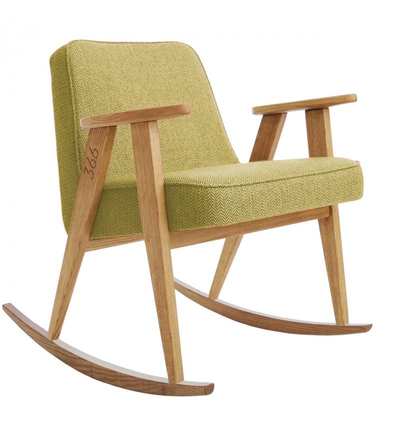 fotel-bujany-366-concept-rozne-tkaniny4