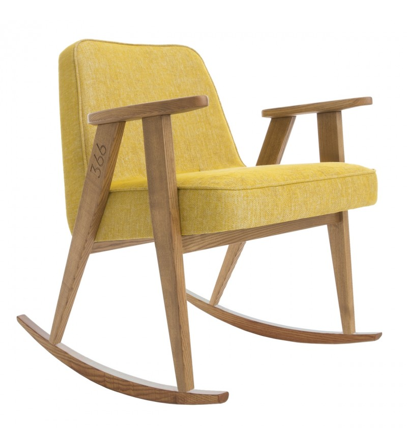 fotel-bujany-plus-366-concept-rozne-tkaniny2