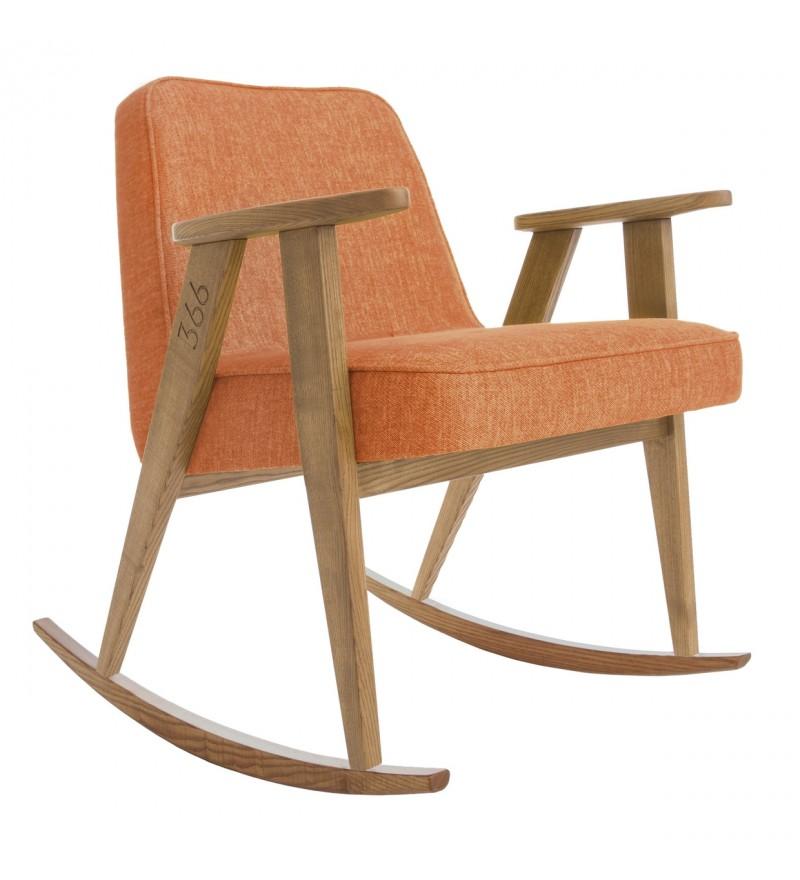 fotel-bujany-plus-366-concept-rozne-tkaniny3
