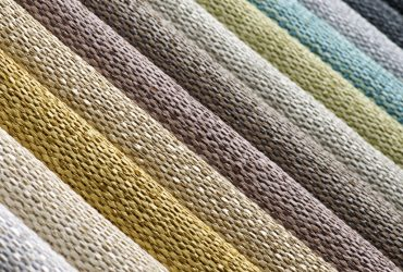 Pappelina plastic carpets Svea all colours 2017