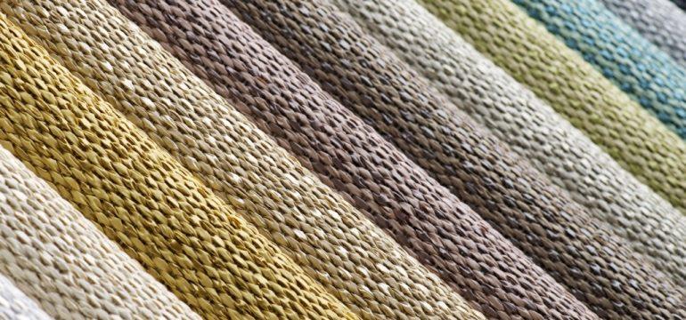 Pappelina plastic carpets Svea all colours 2017