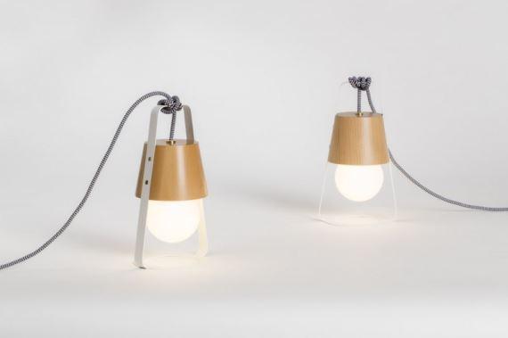 lampa-latarnia-hop-design