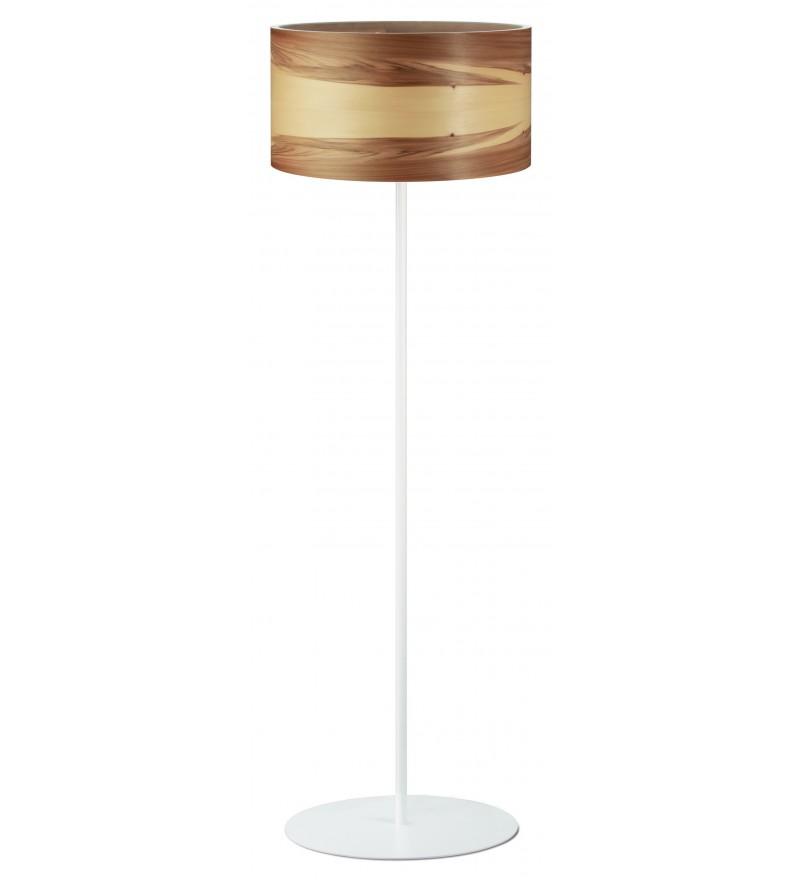 lampa-podlogowa-funk-4022s-orzech-satyna-srednica-40-cm