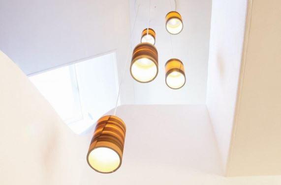 lampa-wiszaca-funk-1626p-orzech-satyna-srednica-16-cm