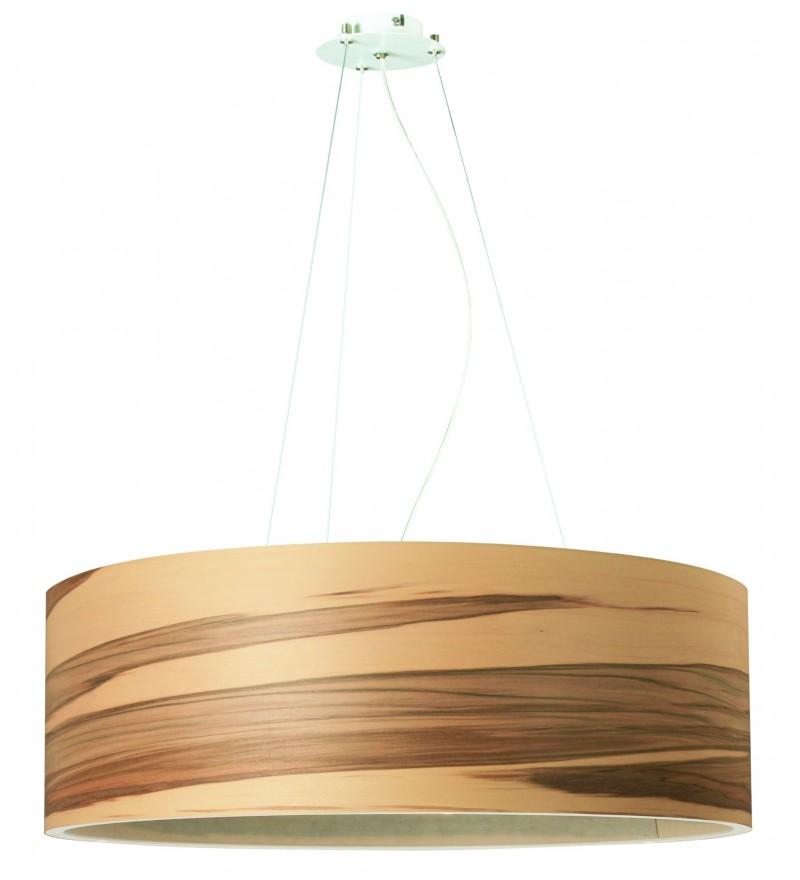 lampa-wiszaca-funk-6020p-orzech-satyna-srednica-60-cm