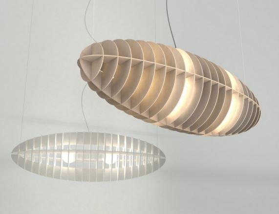 lampa-zeppelin-sklejka-okragly-tar-design-2-wielkosci