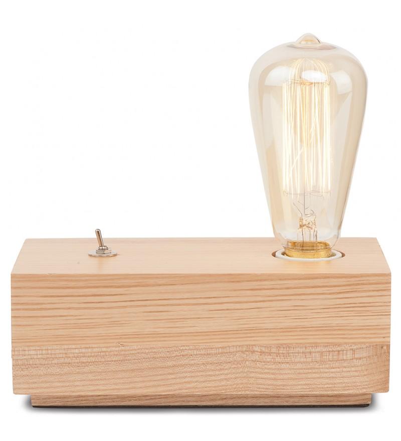 lampka-nocna-kobe-it-s-about-romi-naturalne-drewno2