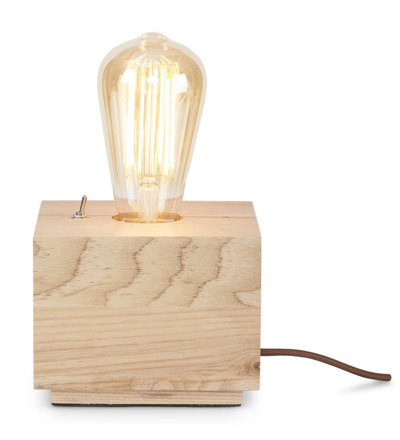lampka-stolowa-kwadratowa-kobe-it-s-about-romi-naturalne-drewno