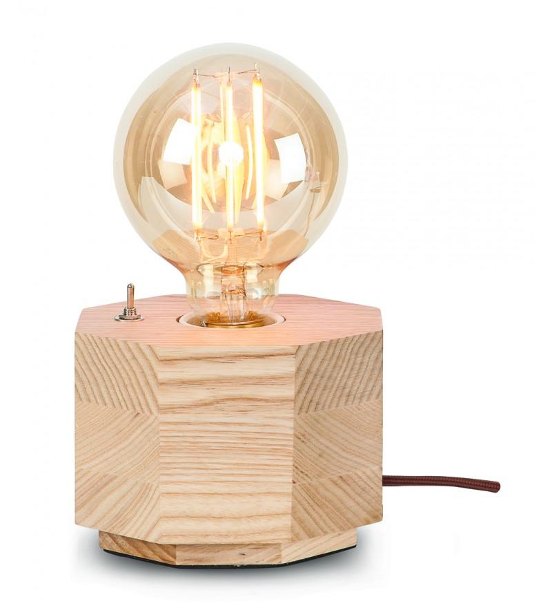 lampka-stolowa-szesciokatna-kobe-it-s-about-romi-naturalne-drewno1